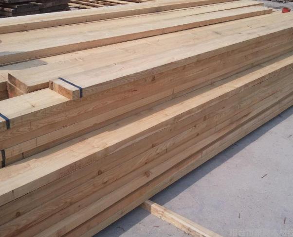 淮南八公山区出售二手木架板
