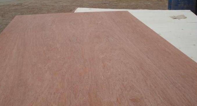 淮南八公山区回收木胶板