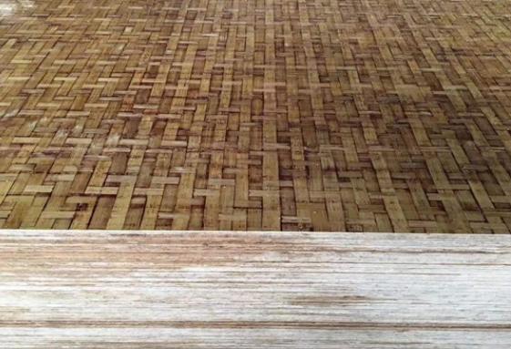 淮南八公山区回收二手竹胶板