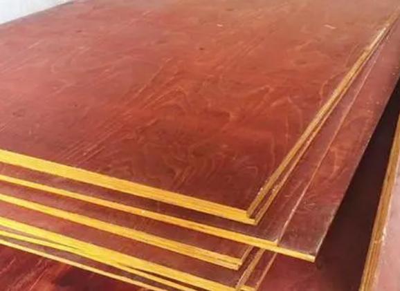 淮南八公山区回收二手模板