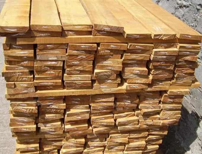淮南八公山区回收二手木架板