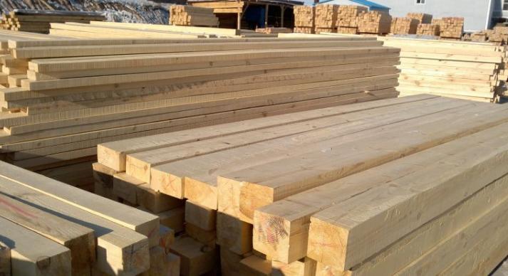 淮南八公山区回收二手方木